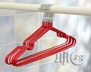 Clothes Hanger | Home Accessories for sale in Lagos State, Magodo