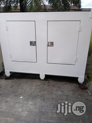 40kva Perkins Generator Ecolpus Model | Electrical Equipments for sale in Lagos State, Isolo
