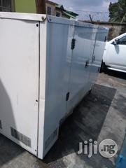 60kva Fgwillson | Electrical Equipments for sale in Lagos State, Isolo