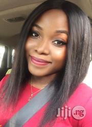 Part-Time CV | Part-time & Weekend CVs for sale in Abuja (FCT) State, Kaura