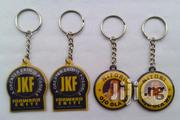 Quality Branded Key Holder (Wholesale Only) | Clothing Accessories for sale in Lagos State, Lagos Mainland