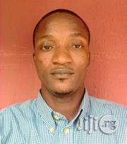 Mr Nsikak Anthony Samuel | Part-time & Weekend CVs for sale in Akwa Ibom State, Eket