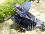 Twin Stroller | Prams & Strollers for sale in Lagos State, Agege