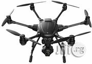 Typhoon H UHD 4k Hexacopter Drone With Battery Controller   Photo & Video Cameras for sale in Lagos State, Ikeja