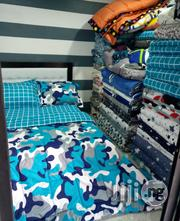 Original Bedsheet And Duvet With Pillows 6/6 | Home Accessories for sale in Lagos State, Ikeja
