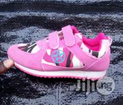 Unique Shoes | Children's Shoes for sale in Lagos State, Ikeja
