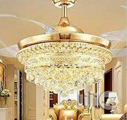 Chandeliers And Lighting Systems Services | Home Accessories for sale in Lagos State, Amuwo-Odofin