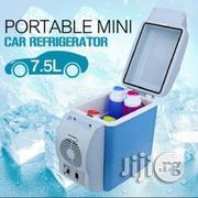 Portable Electric Cooling An Warming Fridge | Camping Gear for sale in Lagos State, Lagos Mainland