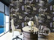 Functional 3d Wallpapers | Home Accessories for sale in Rivers State, Port-Harcourt