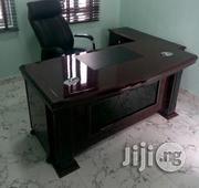 New Executive Office Table | Furniture for sale in Lagos State, Lekki Phase 2