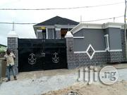 Brand New Mini Flat For Rent In Idowu Estate At Okeranla Off Adoroad | Houses & Apartments For Rent for sale in Lagos State, Lekki Phase 2
