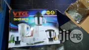 1000wt Vtclblender | Kitchen Appliances for sale in Lagos State, Lagos Mainland