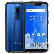 Ulefone Armor Blue 64 GB | Mobile Phones for sale in Abuja (FCT) State, Central Business District