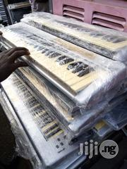 M Audio Key Station 49 | Musical Instruments for sale in Lagos State, Oshodi-Isolo