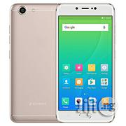 Gionee S10 Gold 32 GB | Mobile Phones for sale in Abuja (FCT) State, Central Business District