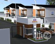 Plots Of Land At Imperial Gardens | Land & Plots For Sale for sale in Lagos State, Ajah