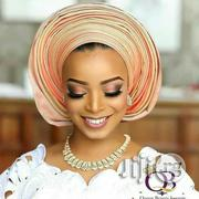 Make Artist In Port Harcourt | Makeup for sale in Rivers State, Port-Harcourt