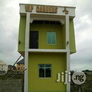 Land at Satellite Town ,Peter Ihemesi Half Plot Is N5m | Land & Plots For Sale for sale in Lagos State, Amuwo-Odofin