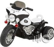 3 Wheel Mini Motorcycle Trike for Kids   Toys for sale in Lagos State, Alimosho