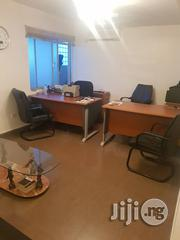 100 Sqm of Office Space for Rent on Kofo Abayomi, VI, Lagos. | Commercial Property For Rent for sale in Lagos State, Victoria Island