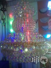 Cristal Chandeliers | Home Accessories for sale in Lagos State, Ojo