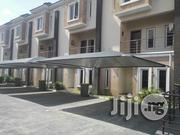 New 4 Bedroom Terrace House for Rent At Osapa London Lekki Phase 1. | Houses & Apartments For Rent for sale in Lagos State, Lekki Phase 1