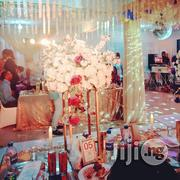 Event Decoration | Party, Catering & Event Services for sale in Lagos State, Ikeja