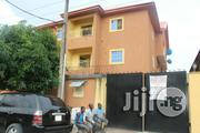 Nice 3 Bedroom Flat for Rent at Agungi Lekki Phase 1. | Houses & Apartments For Rent for sale in Lagos State, Lekki Phase 1