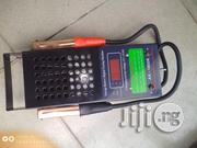 Battery Tester | Measuring & Layout Tools for sale in Lagos State, Ikeja