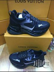 Louis Vuittion Sneakers | Shoes for sale in Lagos State, Lagos Mainland