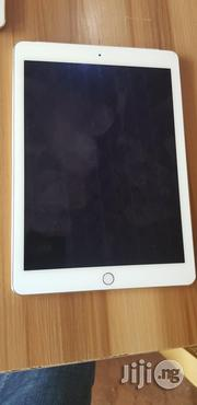 New Apple iPad Air 2 64 GB 3 GB RAM | Tablets for sale in Abuja (FCT) State, Wuse