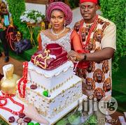Amazing Love Concepts | Party, Catering & Event Services for sale in Enugu State, Enugu