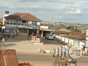 Filling Station For Sale At Akanfe Bus Stop Olunloyo Road Off Ib/Lag | Commercial Property For Sale for sale in Oyo State, Ona-Ara