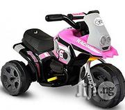 3 Wheel Mini Racing Trike for Kids - TEMA | Toys for sale in Lagos State, Alimosho