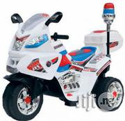 Electric Motorcycle for Kids | Toys for sale in Lagos State, Alimosho
