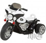 3 Wheel Mini Motorcycle Trike for Kids | Toys for sale in Lagos State, Alimosho