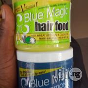 Blue Magic Hair | Hair Beauty for sale in Lagos State, Badagry
