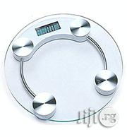 Personal Glass Digital Scale | Home Appliances for sale in Lagos State, Ikeja