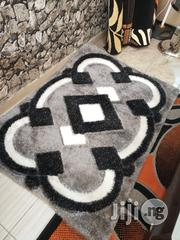 Shaggy Center Rugs Assorted Designs | Home Accessories for sale in Lagos State, Magodo