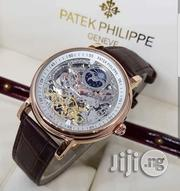 Pateck Philippe | Watches for sale in Rivers State, Port-Harcourt