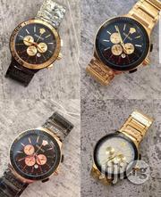 RADO Watch | Watches for sale in Rivers State, Port-Harcourt
