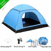Awesome Camping Tent | Camping Gear for sale in Lagos State, Lagos Mainland