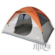 Fabulous Camp Tent | Camping Gear for sale in Lagos State, Lagos Mainland