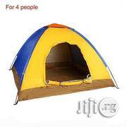 Comfortable Camp Tent | Camping Gear for sale in Lagos State, Lagos Mainland