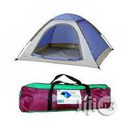 Real Camp Tent | Camping Gear for sale in Lagos State, Lagos Mainland