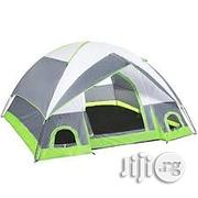 Quality Camp Tent | Camping Gear for sale in Lagos State, Lagos Mainland