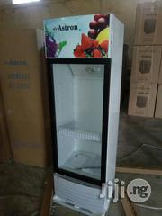 Quality Display Freezer Chiler | Kitchen Appliances for sale in Osun State, Osogbo