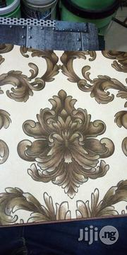 Wall Paper Series   Home Accessories for sale in Lagos State, Magodo