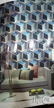 Wall Paper Series | Home Accessories for sale in Lagos State, Ajah