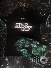 Star Boy Jessey | Clothing for sale in Rivers State, Port-Harcourt